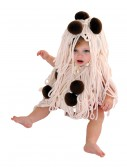 Infant Spaghetti & Meatballs Costume buy now
