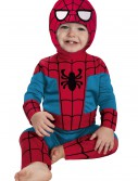 Infant Spider-Man Kutie Costume buy now