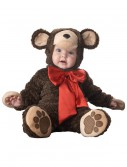 Infant Teddy Bear Costume buy now