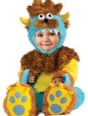 Infant Teeny Meanie Costume buy now