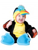 Infant Tiny Toucan Costume buy now