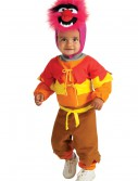 Infant / Toddler Animal Costume buy now