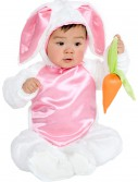 Infant / Toddler Bunny Costume buy now