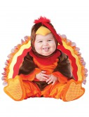 Infant Turkey Costume buy now