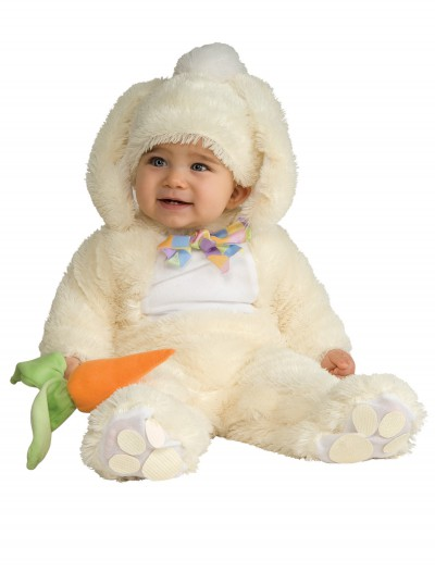 Infant Vanilla Bunny Costume buy now