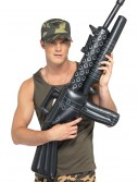 Inflatable Machine Gun buy now