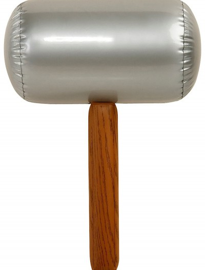 Inflatable Mallet buy now