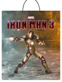 Iron Man 3 Essential Treat Bag buy now