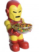 Iron Man Candy Bowl Holder buy now