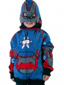 Iron Patriot Hoodie Juvy buy now