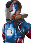 Iron Patriot Shoulder Chain Gun buy now