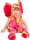 Isabella Elephant Costume buy now