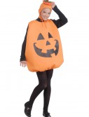 Jack O Lantern Adult Costume buy now