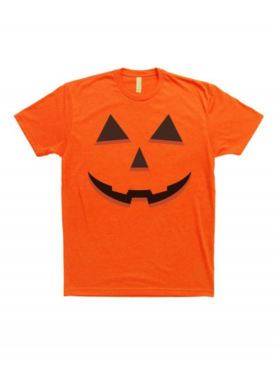 Jack O Lantern Costume T-Shirt buy now