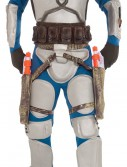 Jango Fett Blasters & Holster Set buy now