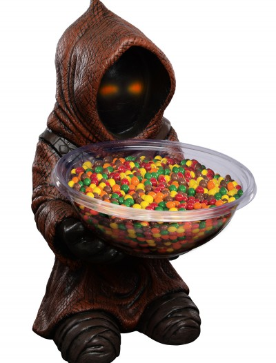 Jawa Candy Bowl Holder buy now