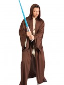 Jedi Robe buy now