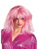 Jem Wig buy now