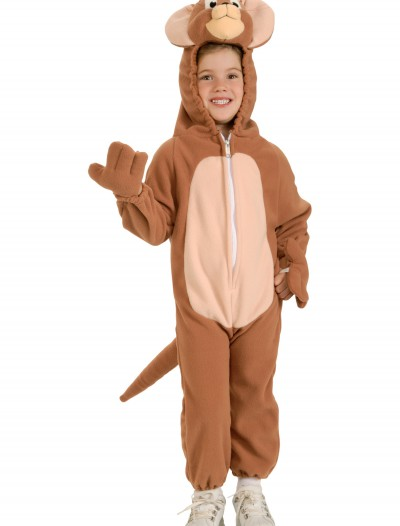 Jerry Costume buy now