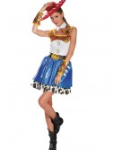 Jessie Glam Costume buy now