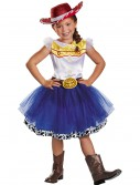 Jessie Tutu Prestige buy now