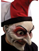 Jester Bob O Mask buy now