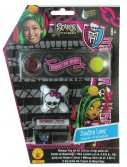 Monster High Jinafire Makeup Kit buy now