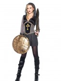 Joan of Arc Adult Costume buy now