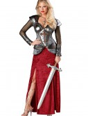 Joan of Arc Costume buy now