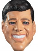 John F. Kennedy Mask buy now