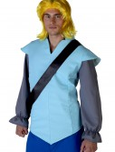 John Smith Wig buy now