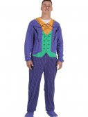 Joker Costume Union Suit buy now