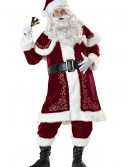 Jolly Ole St. Nick Santa Costume buy now