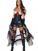 Jonah Hex Lilah Costume buy now
