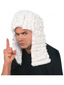 Judge Wig buy now