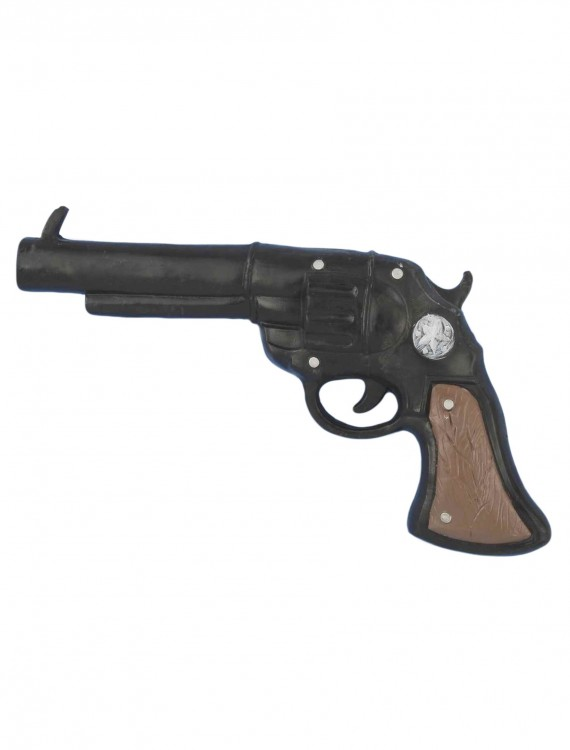 Jumbo Cowboy Rubber Gun buy now