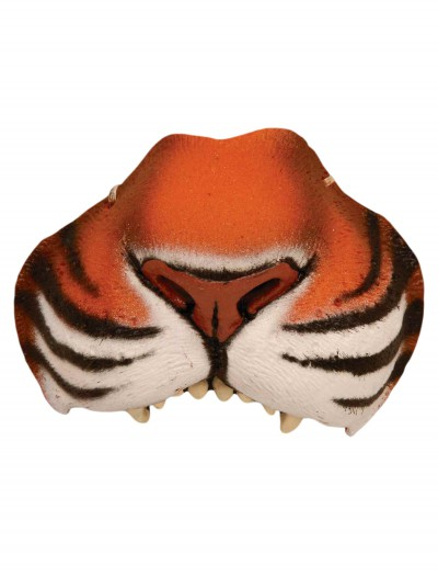 Jungle Tiger Nose buy now