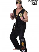 Karate Kid Cobra Kai Costume buy now