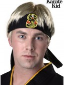 Karate Kid Johnny Wig buy now