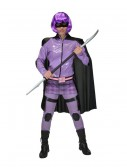 Kick Ass Hit Girl Adult Costume buy now