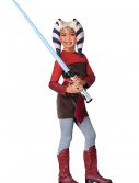 Kids Ahsoka Costume buy now