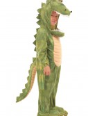Kids Alligator Costume buy now