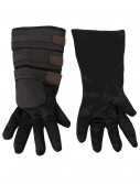 Kids Anakin Gloves buy now