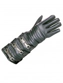 Kids Anakin Skywalker Glove buy now