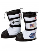 Kids Astronaut Boots buy now