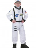 Kids Astronaut Costume buy now