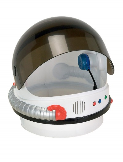 Kids Astronaut Helmet buy now