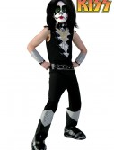 Kids Authentic Catman Destroyer Costume buy now