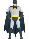 Kids Batman Costume buy now