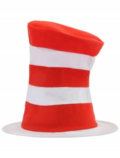Kids Cat in the Hat Hat buy now